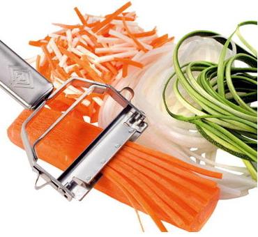 Ножи для карвинга и украшения блюд Triangle Zolingen Германия Жар птица купить доставка цены описание